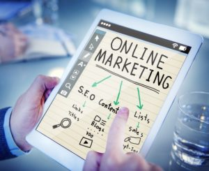 digital-marketing-outsource