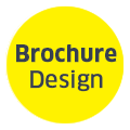 Brochure Designing Agency