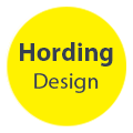 Hording Design Agency in Mumbai